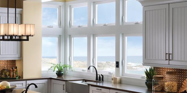 San Jose Windows Replacement   My Window U0026 Door Solutions