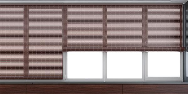 Window Blinds In San Jose Ca My Window Door Solutions