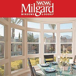 milgard windows near me tan milgard windows doors my window door solutions san jose ca