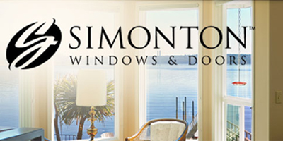 simonton windows dealers near me simonton windows doors my window door solutions