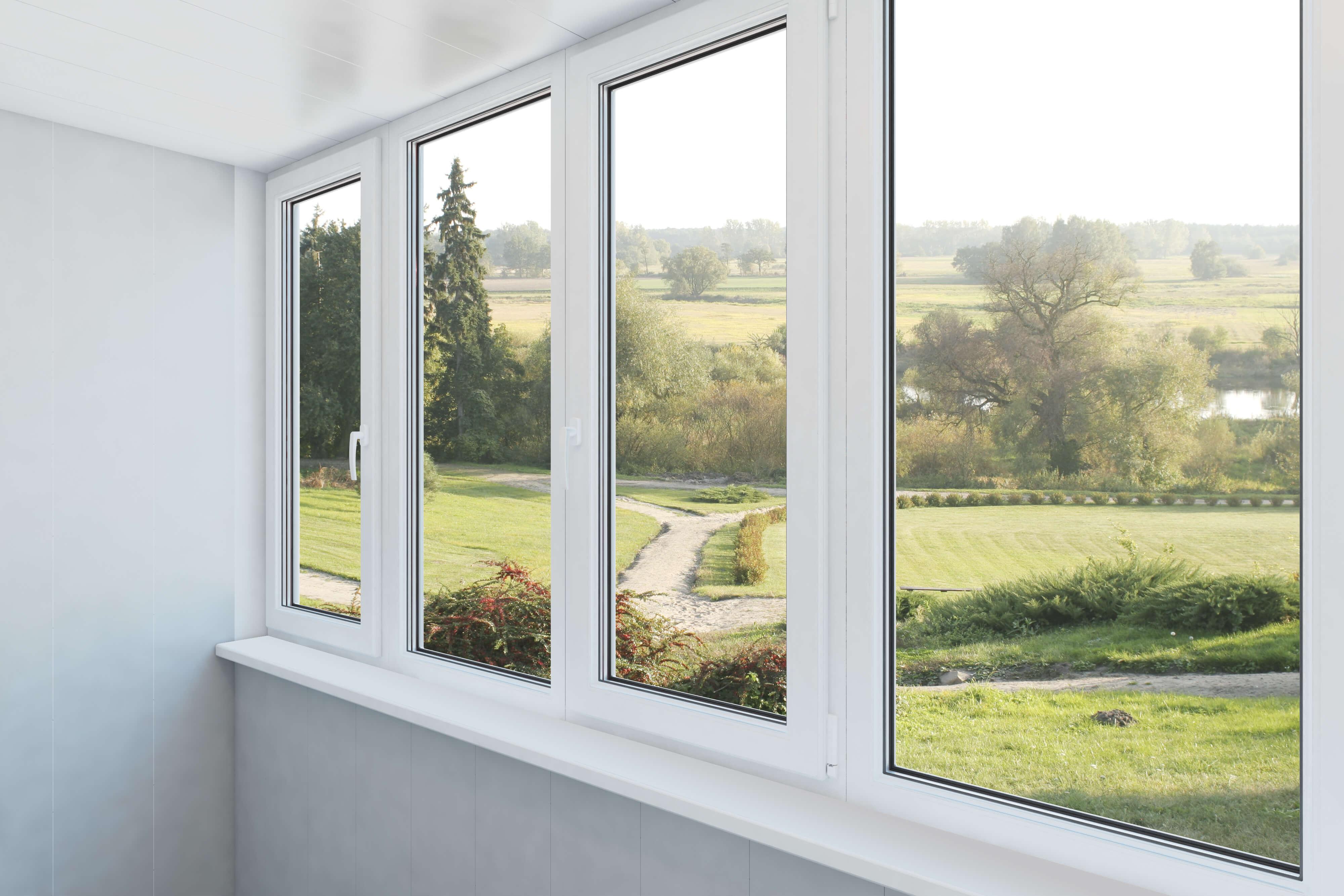 Is Window Installation Easy?