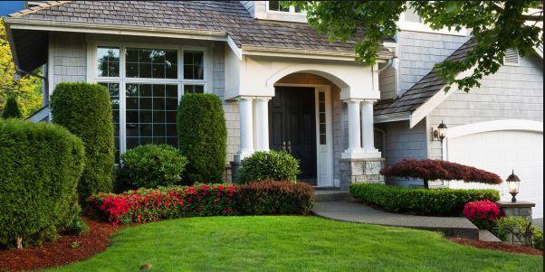 Los Altos, CA replacement window