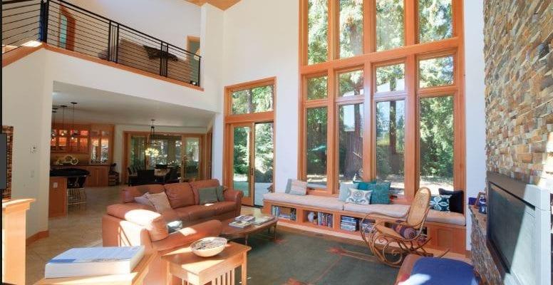 Milpitas, CA replacement window