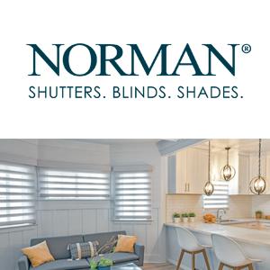 Norman Shutters My Window Door Solutions San Jose Ca