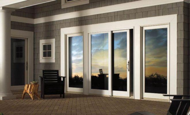 fiberglass windows pros and cons