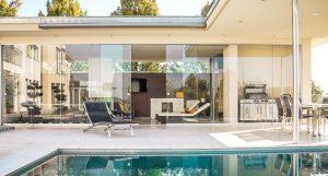 replacement windows in Los Altos, CA