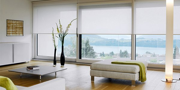 replacement windows in Mountain View, CA